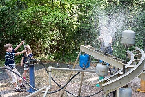 splash3 Free Activities For Kids