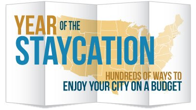 staycation post Inexpensive Things To Do In Orlando: Year of the Staycation