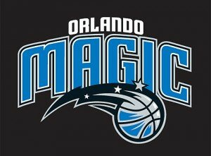 Orlando Magic logo 300x221 Papa Johns 50% Off Code   Orlando Magic Win