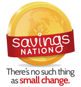 savings nation coin 280x300 Free and Cheap Things To Do In Orlando This Weekend 7/27   7/29, 2012