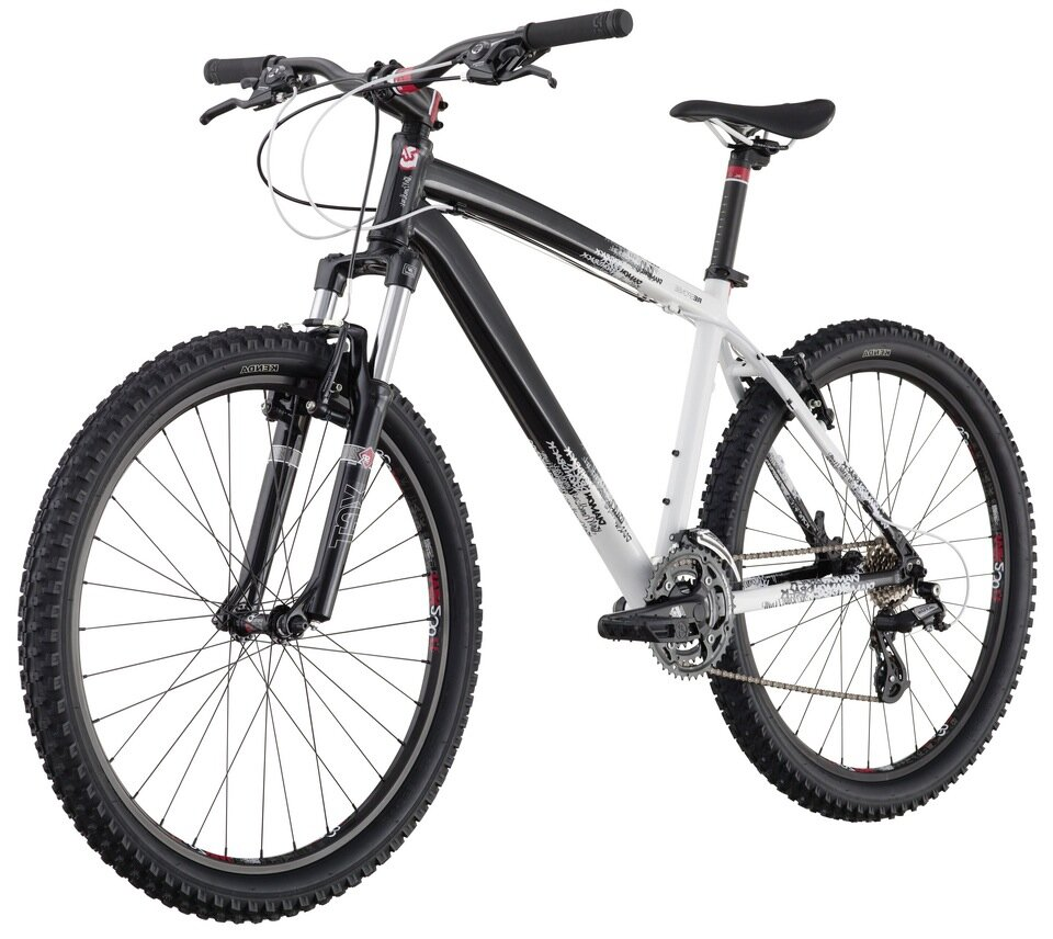 Diamondback Bikes On Sale Mountain Bike Sale