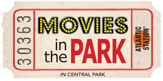 movies in the park Free and Cheap Things To Do This Weekend in Orlando 11/2   11/4, 2012