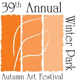 Winter park art festival Free and Cheap Things Happening This Weekend In Orlando 10/11   10/14, 2012
