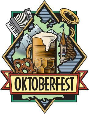 oktoberfest2 Free and Cheap Things Happening This Weekend In Orlando 10/11   10/14, 2012