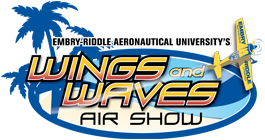 wings and waves Free and Cheap Things Happening This Weekend In Orlando 10/11   10/14, 2012