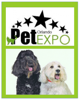Pet Expo Free and Cheap Things To Do This Weekend in Orlando 11/2   11/4, 2012