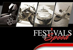 festivals of speed Free and Cheap Things To Do This Weekend In Orlando 11/30   12/2, 2012