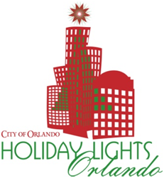holiday lights orlando Free and Cheap Things To Do This Weekend In Orlando 11/30   12/2, 2012