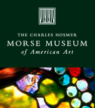 Morse Museum Free And Cheap Things To Do In the Orlando Area This Weekend 1/25   1/27, 2013