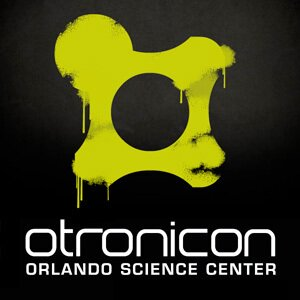 Otronicon Free and Cheap Things To Do in Orlando This Weekend 1/19   1/21, 2013