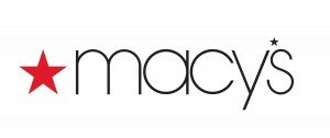 macys1 300x126 Mall Markdowns, Sales and Coupons: Gap, Hot Topic, LOFT, Buckle, Macys and More.