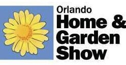 orlando home garden show 301 Free and Cheap Things To Do in Orlando This Weekend 1/19   1/21, 2013