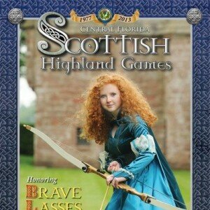 scottish highland games 300x300 Free and Cheap Things To Do in Orlando This Weekend 1/19   1/21, 2013