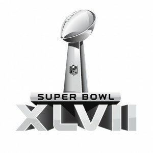 super bowl 2013 300x300 Ready For Superbowl Sunday? NFL Jersey Sale   60% Off