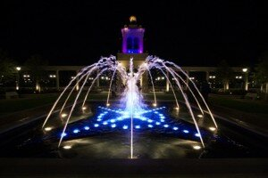 uptown altamonte fountain show 300x200 Free And Cheap Things To Do In the Orlando Area This Weekend 1/25   1/27, 2013