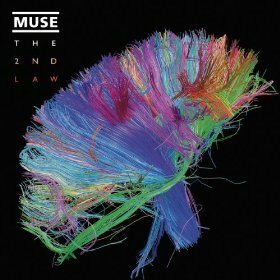 muse 2nd law Muse   The 2nd Law Album Cheap MP3 Download   $1.99